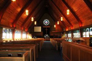 inside-of-church1